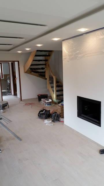 schody remonty